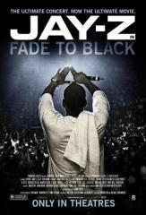 Fade To Black Film Poster