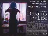 Dreams Of A Life Film Poster