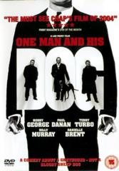 One Man And His Dog Film Poster