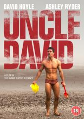 Uncle David Film Poster