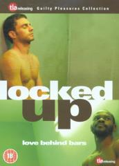 Locked Up Film Poster