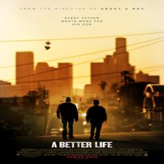 A Better Life Film Poster