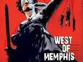 West Of Memphis Film Poster