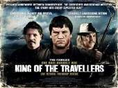 King Of The Travellers Film Poster
